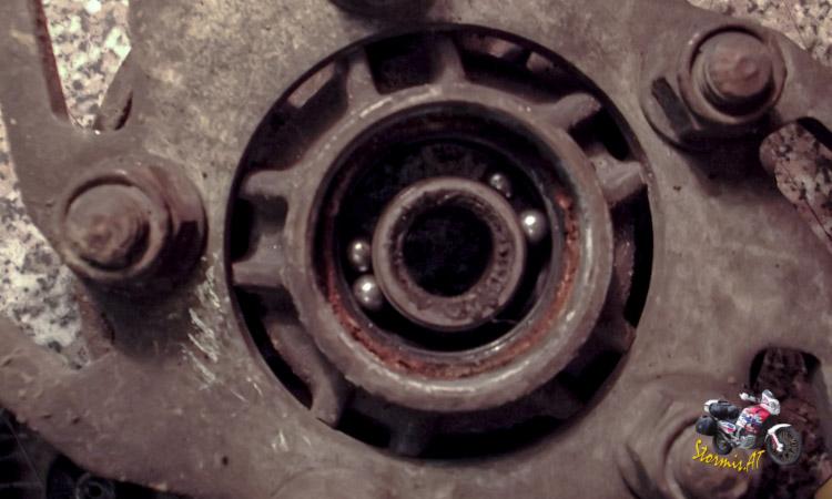 Radlager-1